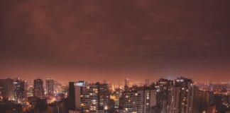 ciudad-santiago